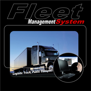 fleet_management_320