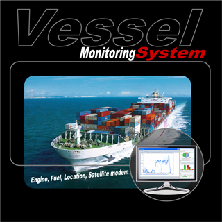 vessel_monitoring_320