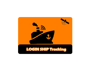 ONLINE_GPS_TRACKING_MEMBER_ON_INDI
